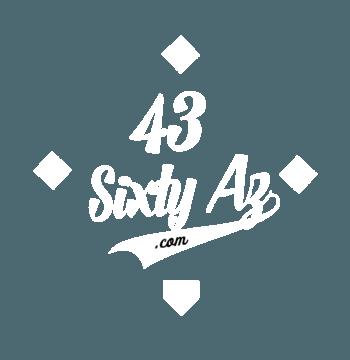 43SixtyAZ.com